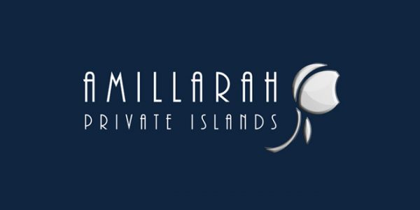 Brilliant Real Estate International With Dutchdocklands Amillarah Private Islands Development