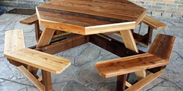 Cheap Affordable Modern Outdoor Furniture With Related Affordable Modern Outdoor Furniture