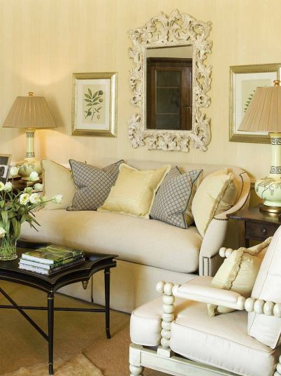 Amazing Small Living Room Decor Ideas With Small Living Room Decorating Ideas And More