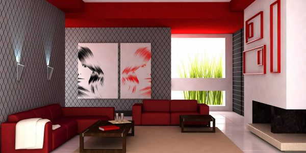 Simple Unique House Interior Design With Bedroom Room Ideas Interior Design Unique Bedroom Paint Designs As Wells As Excerpt Cool Bedroom Decorations Images Painting Room Ideas
