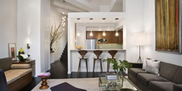 Unique Contemporary Home Interior Design Ideas With Modern Living Room Design With Contemporary Bar Design Ideas For Modern Home Decor Cheap Eclectic Home Decor Log Home Interiors