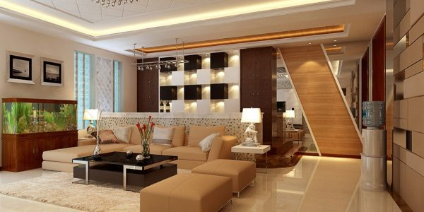 Cheap Cool Living Rooms With Cool Living Rooms Custom Cool Living Rooms Facemasre