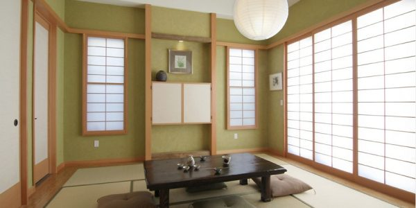 Fresh Zen Interior Design Ideas With Create A Zen Meditating Space Modern Japanese Style Living Room