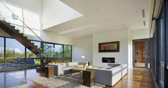 Perfect Contemporary Home Interior Design With Homes Interior Design For Good Modern Homes Interior Design Home Stylish House Inspire