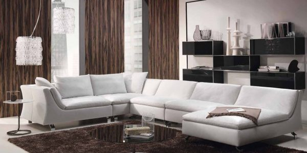 Cheap Furniture Design For Living Room With Modern Furniture Designs For Living Room For Goodly Modern Sofa For Living Room Alluring With Classic