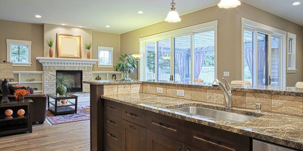 Cheap Home Depot Kitchen Remodeling With Kitchen Remodeling Ideas Sdffexkp