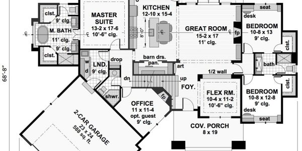 Amazing Home Builder Plans With Home Builder House Inspiration Graphic House Builder Plans