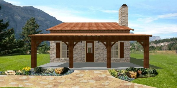 Perfect Builder Home Plans With Facebook Cover Compressed JPG