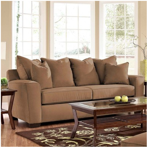 New Modern Furniture Raleigh With Klaussner Furniture Heather Sofa Reviews Wayfair Inside Wayfair All Modern