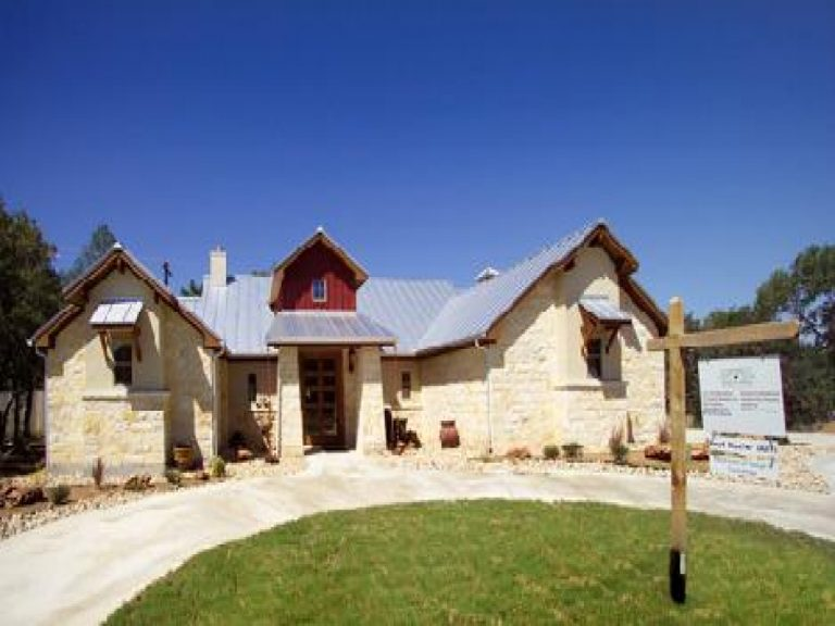 Cheap Custom Home Designs With Stunning Texas Hill Country House Plans Magnificent Ideas Custom Home Floor Plans Luxury House Design Tech Homes Texas Hill