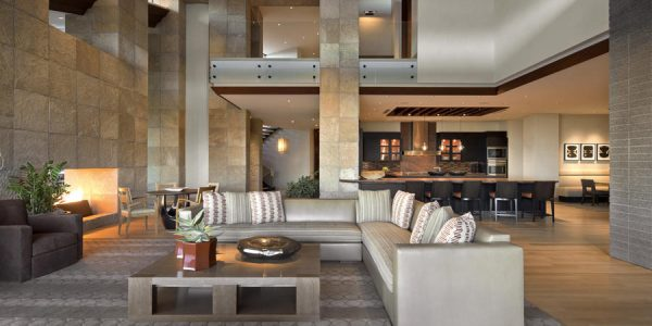 Fresh Nice Living Rooms With Spacious Modern Luxury Living Room Decor With Nice High Ceiling