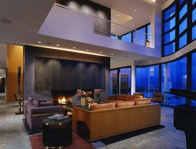 Cool Modern Design Homes With Modern Interior Homes For Good Modern  Interior Homes With Nifty Contemporary Home Trend