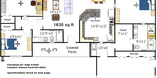 Cool Living Room Floor Plans With Architecture Home Decor Floorplan Room Plan Room Plans Home Decor Floorplan Room Plan Plans Room Plan Your Room