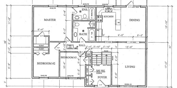 Beautiful Blueprints House With Plan Kitchen Design Layout Ideas Kitchen House Plan Design Minimalist Autocad For Home Design