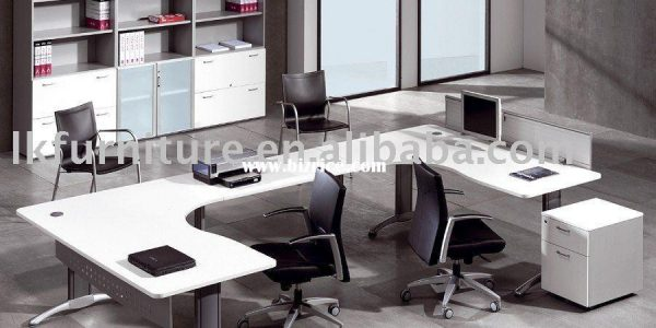 Creative Quality Office Furniture With Top Quality Office Furniture With Steel Legs