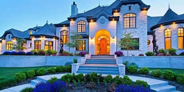 Trend Best Houses In The World With O CURB APPEAL Facebook