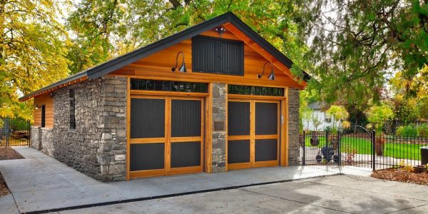Best Boise Home Builders With Decorate Garage Craftsman With Boise Home Builders