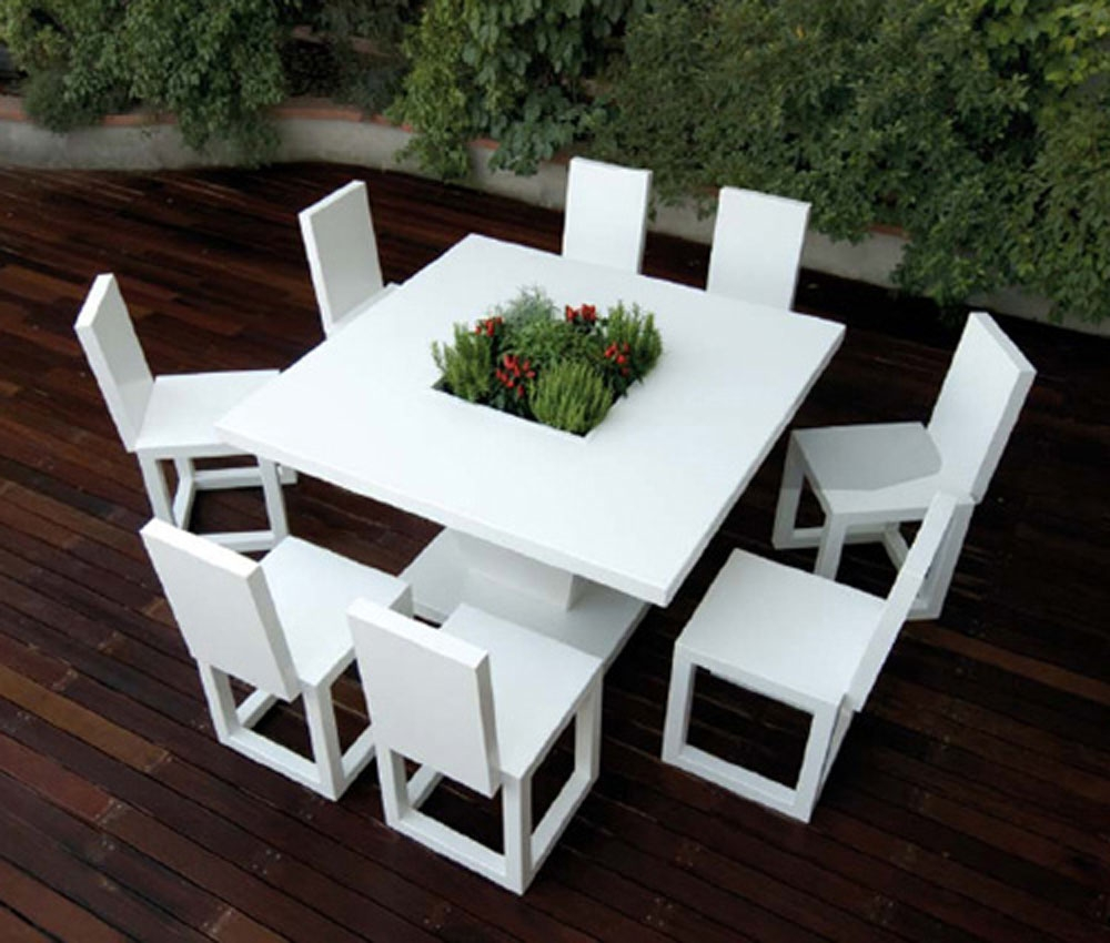 Perfect Affordable Modern Outdoor Furniture With Affordable Modern Outdoor Furniture Style