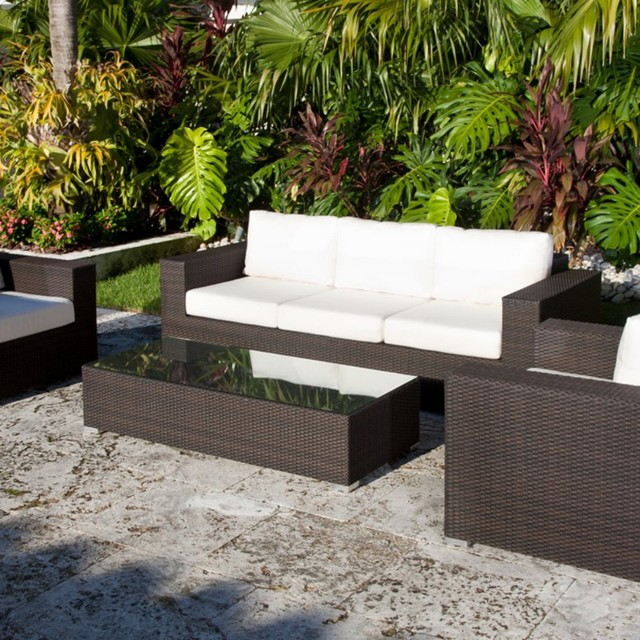 Cheap Affordable Modern Outdoor Furniture With Image Discount Outdoor Patio Furniture Design That Will Make You Happy For Small Home Remodel Ideas With Discount Outdoor Patio Furniture Design