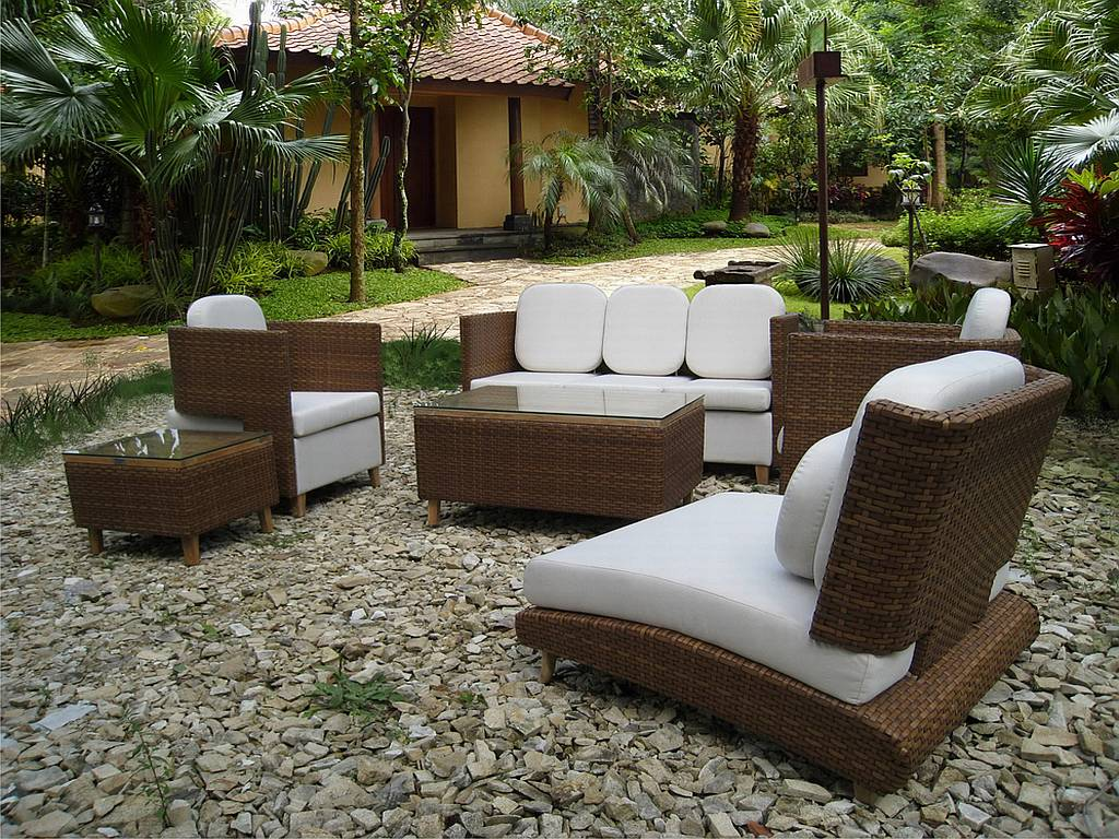 Brilliant Affordable Modern Outdoor Furniture With Affordable Modern Outdoor Furniture Plan
