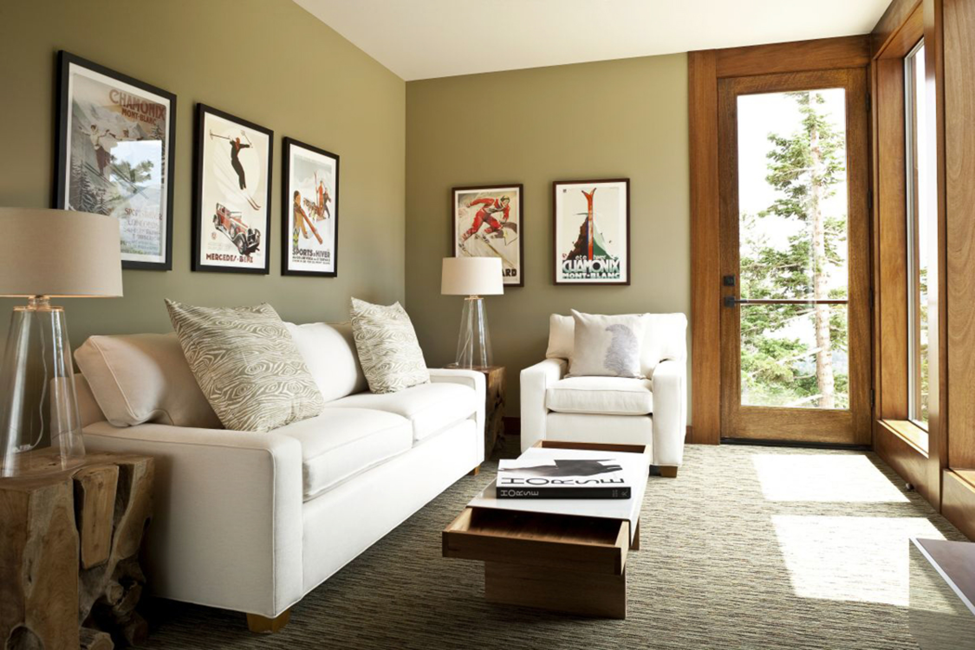Trend Small Living Room Decor Ideas With Free Simple Small Living Room Decorating Ideas