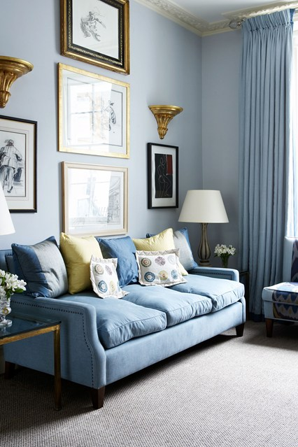 Awesome Small Living Room Decor Ideas With Small Living Room Ideas Endearing Small Living Room Ideas Design Amp Decorating Houseandgardencouk
