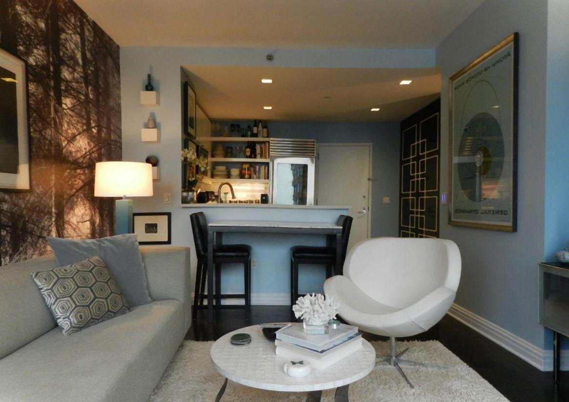 New Small Living Room Decor Ideas With Stylish Small Space Living Room Decorating Ideas On Home Decor