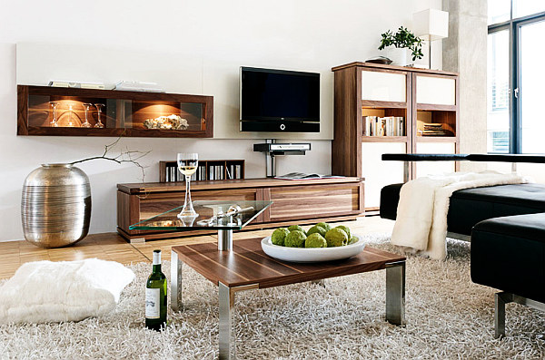 Unique Small Living Room Decor Ideas With Tiny Living Room Decorating Ideas With Small Living Room Style Ideas