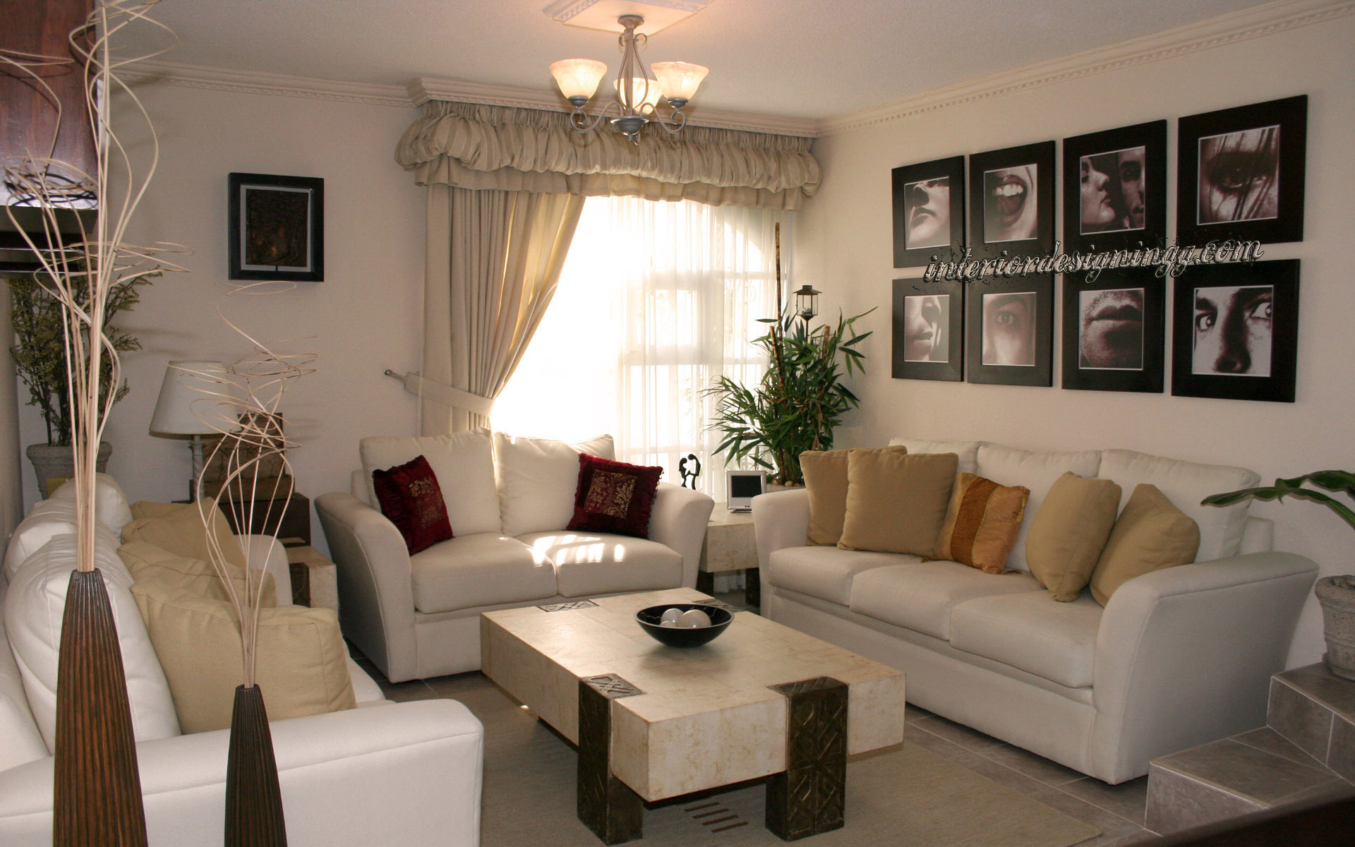 Perfect Small Living Room Decor Ideas With Awesome Very Small Living Cool Ideas Of Living Room Decorating