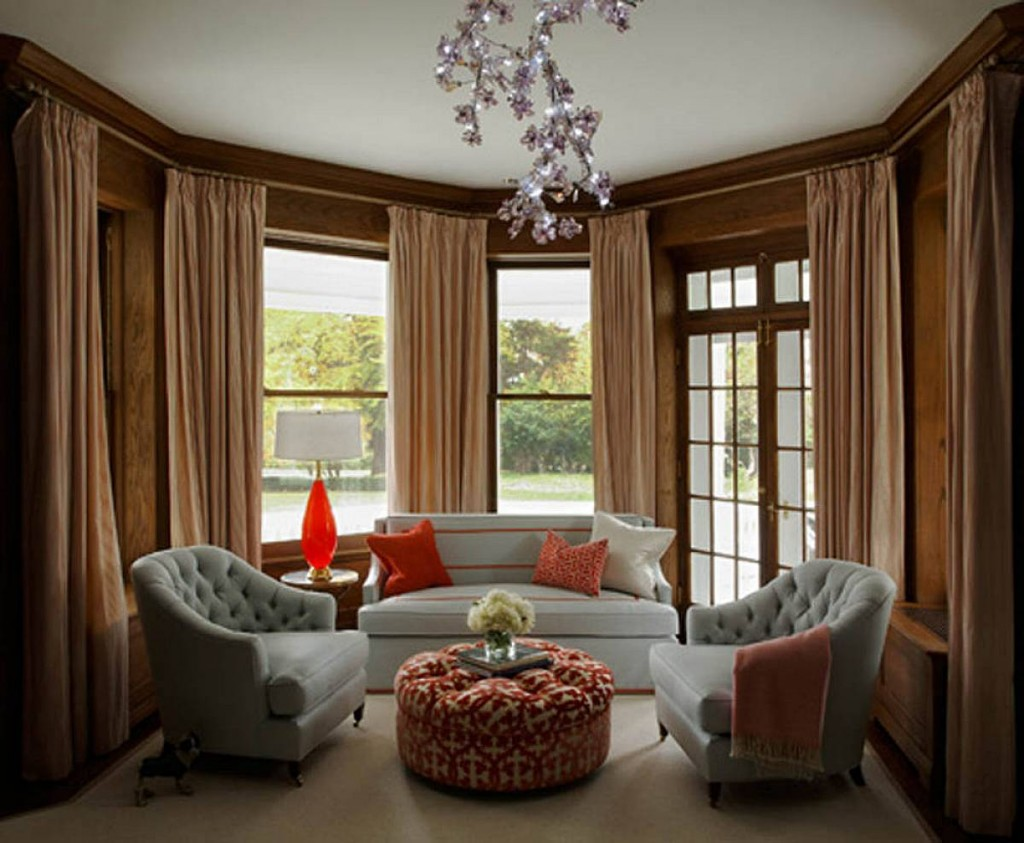 Perfect Small Living Room Decor Ideas With Finest Decorating Ideas For Small Living Room And Kitchen