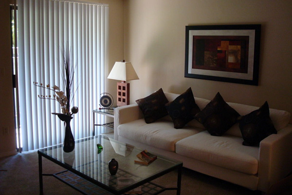 Nice Small Living Room Decor Ideas With New Apartment Living Room