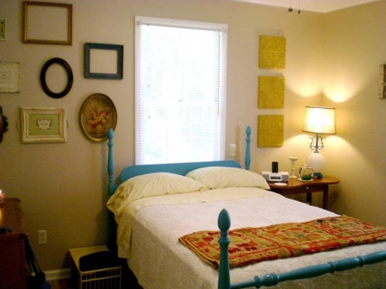 Fresh Affordable Interior Design Ideas With Creative Decorating Bedroom Glamorous Bedroom Decor Ideas On A Budget