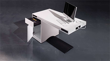 Cool Small Home Office Desk With Marvelous Idea Small Office Desks Stunning Ideas Small Office Desks Uk