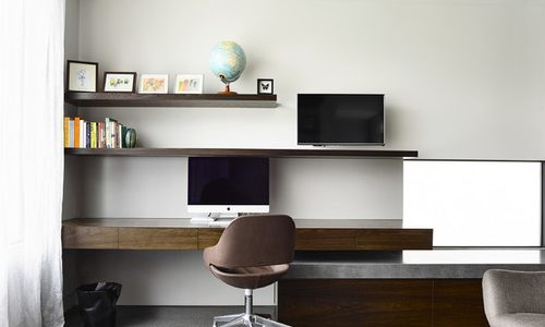 Excellent Design A Home Office With Best Home Office Design About Interior Home Design Style With Home Office Design