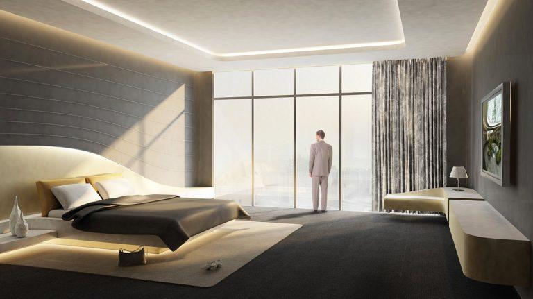 Fresh Modern Room Ideas With Fresh Modern Room Designs On Home Decor Ideas And Modern Room Designs