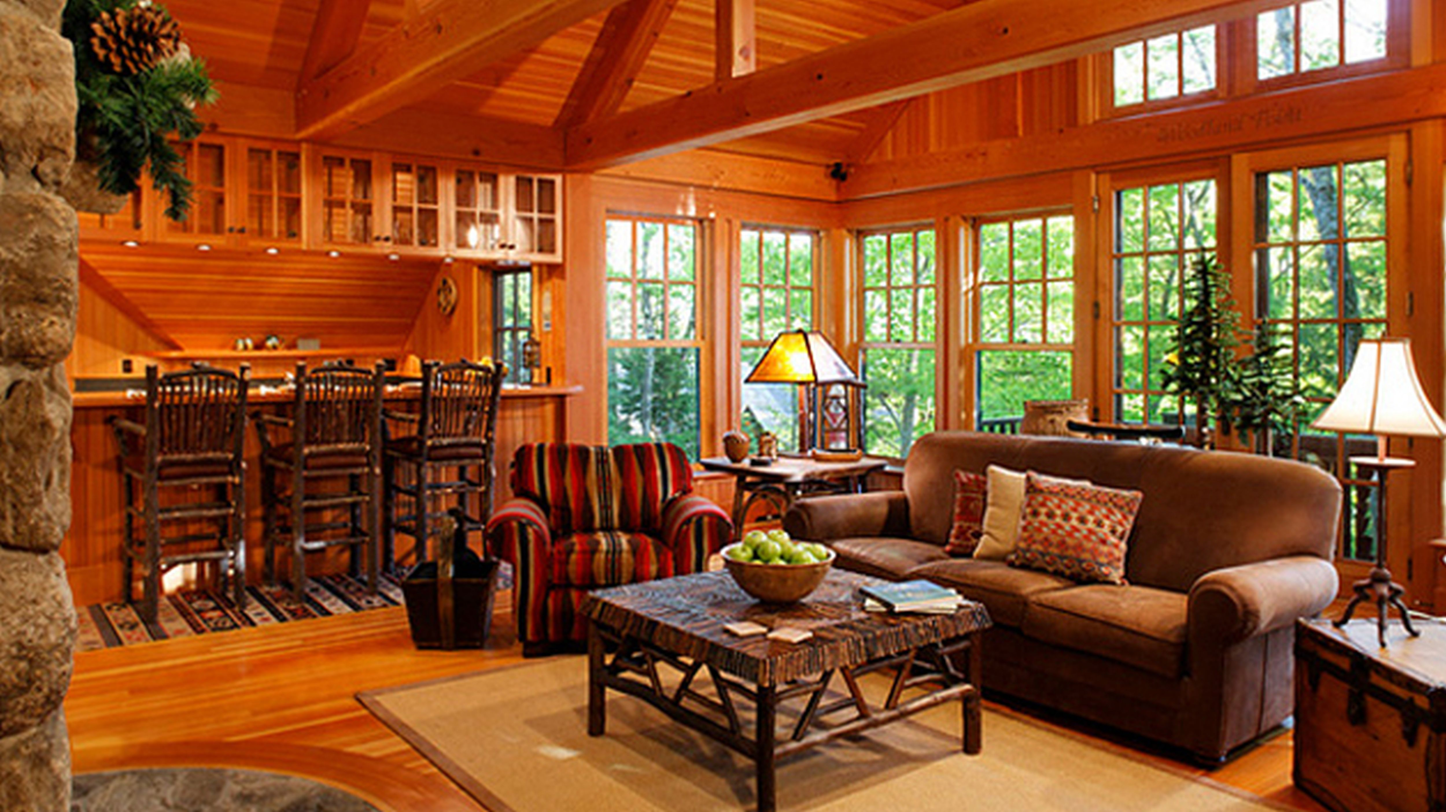 Great Country Home Interior Designs With Excellent Best House Plans With Sunrooms Outdoor Design Ideas Gallery Of Sunroom Living Room Inspiration Modern Glass House Wooden Designs Inside Home Decor Diy Home Decor Ideas Catalog Fabric Decorat