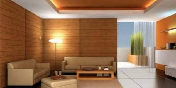 Luxury Best Home Interior Design Websites With Best Home Interior Design Websites Apartement Best Home Interior Design Websites With Fine Modern Designs