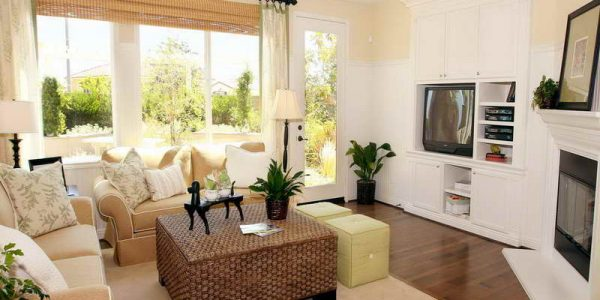 Great Front Room Furniture With The Most Living Room The Most Living Room The Most Living Room Furniture For Living Room Furniture Set Up Ideas