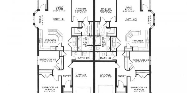 Great House Plan Design With Ideas Inspirations Guy Selling Sims Roman Wiring Making Find Simpson Duggar Full Commons Japanese Haunted Generator Sim Marvelous Floor Plan Design Ideas Home Layout Design Built In Modern Design Style Of All Room Ideas