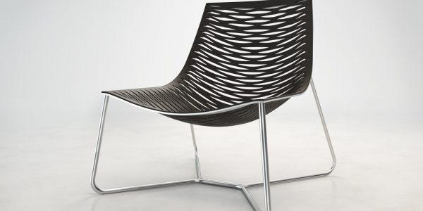 Simple Modern Lounge Furniture With Cado Modern Furniture Modern Lounge Chair York Black