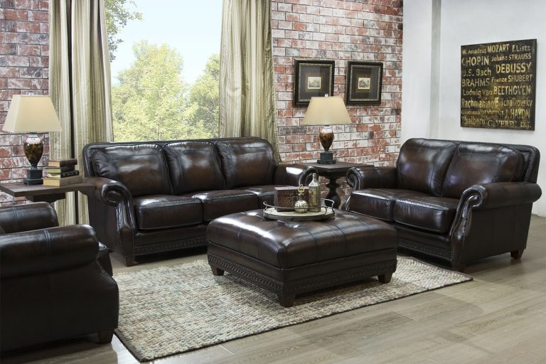 Popular Mor For Less With Amazing Decoration Mor Furniture Living Room Sets Cool Ideas Mor Furniture For Less The Lannister Leather Seating Living Room