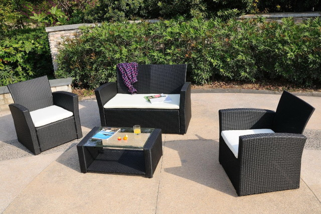 Creative Furniture Orlando With Craigslist Patio Furniture Orlando Home Design Ideas Pertaining To Patio Furniture Orlando Patio Furniture Orlando Intended For Property