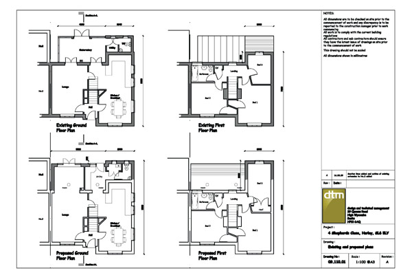 Good Architectural Home Plans With Architectural Sketch Of House Plan Arts Simple Home Design Ideas