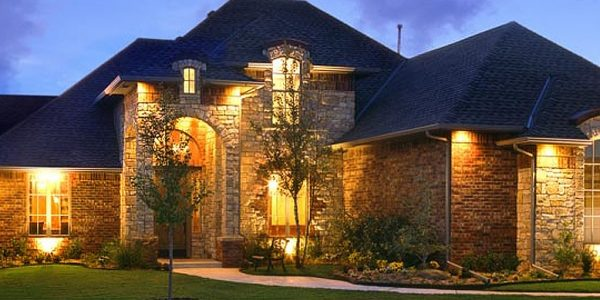 Impressive Custom Houses With Alianza Group Homes CUstom Builders