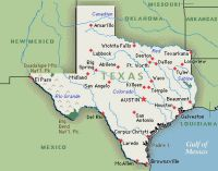 Amazing Texas Luxury Homes With Austin Luxury Real Estate Agent