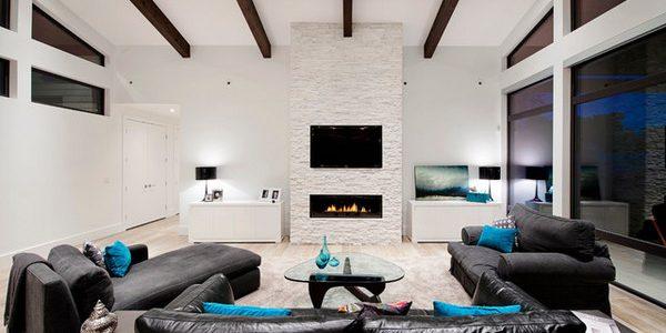 New Modern Living Room Furniture With Living Room Awesome Designer Living Room Furniture Interior Design Inside Contemporary Living Room Sets