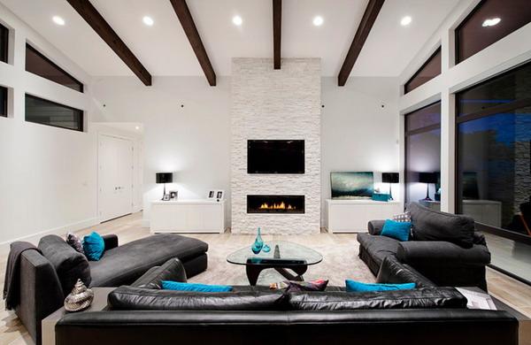 Best Modern Living Room Furniture | Topup Wedding Ideas