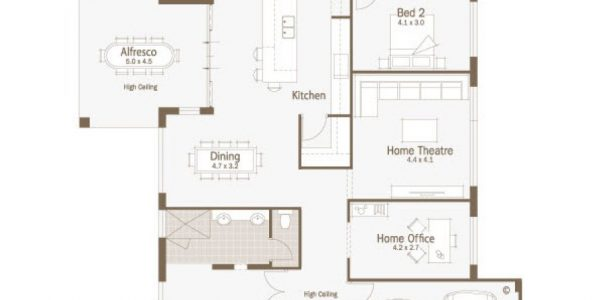 Perfect Home Floor Plan Designer With Designs Big House Plan Endearing House Plans Design