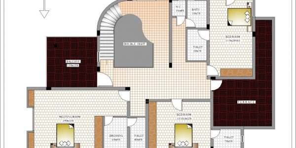 Beautiful Create House Floor Plans With Floor Create House Floor Plans Create House Plans Popular First Plan
