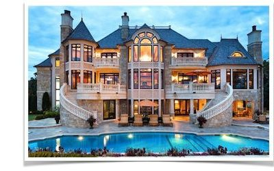 Cool Luxury Mansions With Atlanta Luxury Mansion Exterior